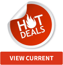 Click to see our deals
